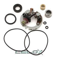 Starter Rebuild Kit For Suzuki LT-F4WDX King Quad 1991 1992 1993 94 95 96 97 98