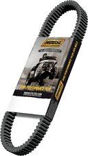 EXT Torque Drive Belt for 2014-2015 Polaris Scrambler 850 Sportsman 850 1000
