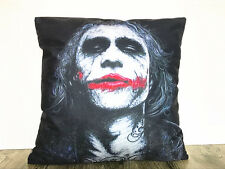 1x simple painting horror home decoration sofa cushions pillow sets pillow 18X18