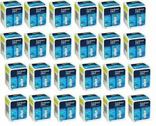 Contour Next Test Strips CASE of 24 BOXES of 50. total of 1200 strips!!!