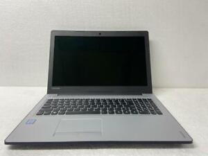 "Lenovo IDEAPAD 310-15ISK 15.6"" i5 6200U 8GBRAM 500GB SSD Win10"
