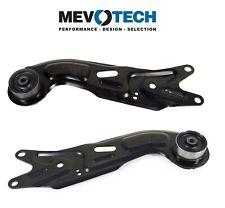 Pair Set 2 Rear Suspension Trailing Arms Mevotech For Malibu G6 Aura 4-Wheel ABS