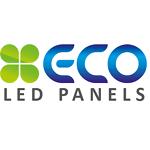 ECO LED Panels