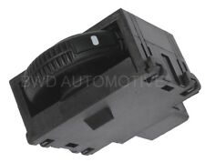 Instrument Panel Dimmer Switch BWD S41226 fits 99-03 Ford Windstar