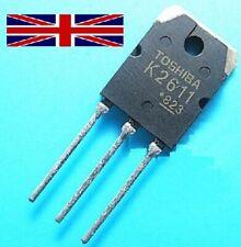 2SA1451Y transistor TO-220FP A1415Y