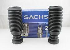 1 Set Sachs Staubschutz Stoßdämpfer Nissan Primera (P12) Traveller Vorderachse