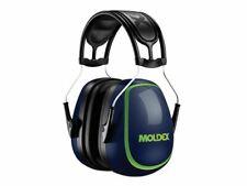 Moldex - Casque antibruit M5 SNR 34 dB