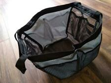 Mesh Gear Bag for Scuba Diving, Snorkel, Swimming - Durable - See Photos
