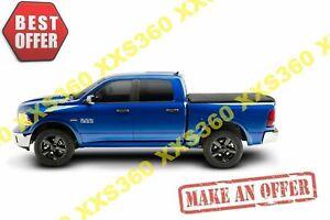 "Extang Trifecta 2.0 Tonneau Cover Fits 94-02 Dodge Ram 1500/2500 6'6"" 78.0 Bed"