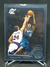 2002-2003 Topps Chrome Michael Jordan #10 Washington Wizards
