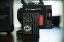 RED EPIC W Body with Accessories and mini mag