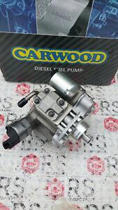 HIGH PRESSURE Fuel Injc Pump FORD C-MAX KUGA MONDEO 2.0 2.2 TDCi VOLVO C30 2.0D