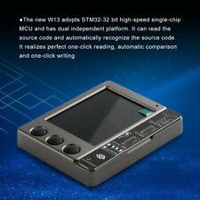 W13 Pro Lcd Light Sensor Vibrator Truetone Programmer For Iphone 7 12 Pro Max Us