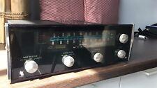 McIntosh MR73 (230V)