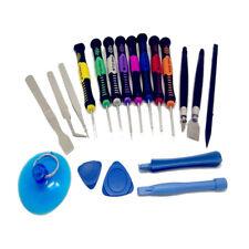 19 in 1 Mobile Phone Repair Tools Screwdrivers Set Kit for I Pad iPhone 6 Plus 5