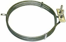 SMEG Circular Fan Oven Element 2700w 806890656 Genuine