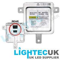 NEW! LIGHTEC UK 8K0941597 XENON CAR HID HEADLIGHT BALLAST CONTROL UNIT FOR VW