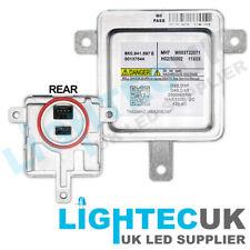 NEW! LIGHTEC UK 8K0941597 XENON CAR HID HEADLIGHT BALLAST CONTROL UNIT FOR AUDI