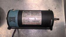 Used Treadmill Motor, Wind Turbine, Permanent Magnet, Image 22374000