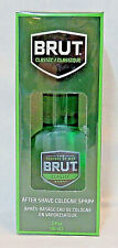 BRUT Classic 88 ml After Shave Cologne Spray