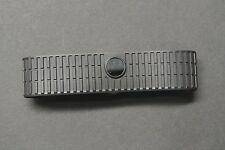 NIKON AF-S DX NIKKOR 18-55MM F/3.5-5.6G VR II Zoom Rubber Ring PART EH2129