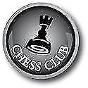 Club Collectable Enamel Badges
