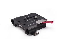 Tilta 19mm Baseplate TT-C06