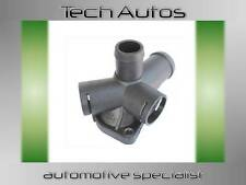 NEW THERMOSTAT HOUSING FOR AUDI A4 & A4 AVANT -- 06B121132 050 121 132 A TH6