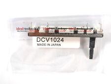 New Channel Fader DCV1024 For Pioneer DDJ-RR DDJ-SB2 DDJ-ERGO DDJ-ERGOV DDJ-T1