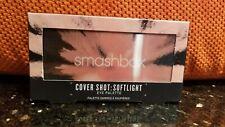 Smashbox Cover Shot SOFTLIGHT Eye Palette, New in Box