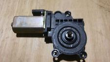 FORD FIESTA MK6 3 DOOR  FRONT LEFT ELECTRIC WINDOW MOTOR