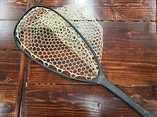 Fishpond Nomad Emerger Net