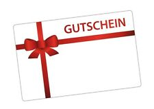 10 EUR Gutschein kicker Online-Shop
