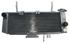 Smadmoto Moto Radiatore Raffreddamento Radiatore Alluminio per Suzuki SV650 SV 650 SV650S 1999 2000 2001 2002