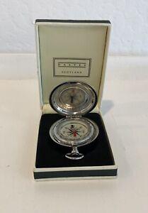 Dalvey Scottish Pocket Compass