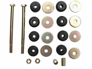 Front Sway Bar Link 5NKW27 for Intrigue Silhouette 2000 2001 1997 1998 1999 2002