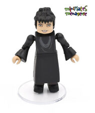 Beetlejuice Movie Minimates Series 1 Lydia Deetz