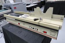 Standard BindFast 5 Padding Machine – Horizon Duplo Bourg