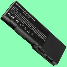 6 cells 5200 mAh Battery for Dell Inspiron 1501 6400 E1505 KD476 GD761 Laptop