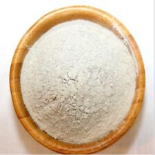 Bentonite Clay 440g  - ORGANIC AUSTRALIAN PRODUCT