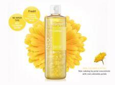 [NEOGEN] Dermalogy Real Flower Cleansing Water Calendula 300ml, Get it Beauty