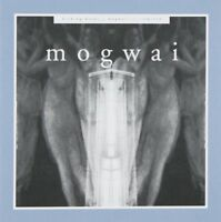 MOGWAI - KICKING A DEAD PIG 2 CD NEW!