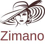 Zimano.de