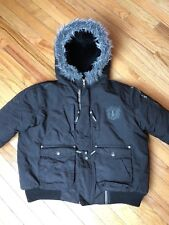 60f5b5d8d84b Akademiks Outerwear (Sizes 4   Up) for Boys