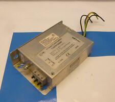 Kemmerich Netzfilter TOSFPFA0006 3 x 6A 1011TOSFPFA0006 (Rechn. inkl. MwSt.)