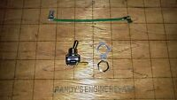 Tecumseh 610650 on/off toggle switch and lead 610650B 610650A 610551 610715