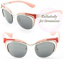 a94156ea3b4 Pink PRADA Sunglasses for Women