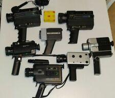 Caméras film