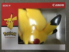 Pokemon Plush Toy (Limited Edition)