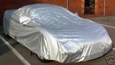Mazda 3 Sedan '03-'11 Outdoor Custom Car Cover